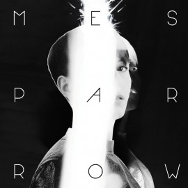 MESPARROW : Whispers