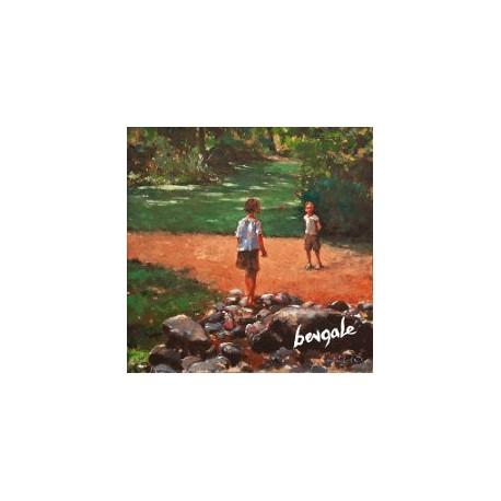 "XX (the) : 12""EP Jamie XX Edits"