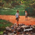"BENGALE : 10""EP Dernier Tramway"