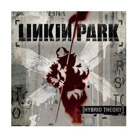 "LINKIN PARK : LP+10""EP Hybrid Theory"