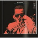 MILES DAVIS : LP Round About Midnight