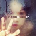 """PLACEBO : 10""""EP B3"""