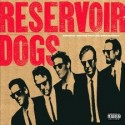 ORIGINAL SOUNDTRACK : LP Reservoir Dogs