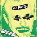 SEX PISTOLS : Pretty Vacant