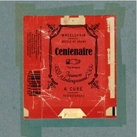 CENTENAIRE : LP The Enemy