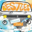 BESTIES (the) : Home free