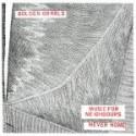 GOLDEN GRRRLS : Music For Neighbours
