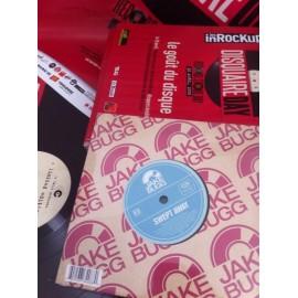 2 MANY DJ'S : LP As Heard On Radio Soulwax
