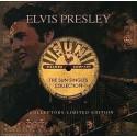 "PRESLEY Elvis : 5x7""EP The Sun Singles Collection"