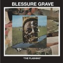 BLESSURE GRAVE : LP The Flashing