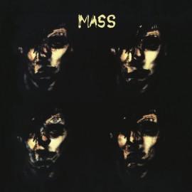 MASS : LP Labour Of Love