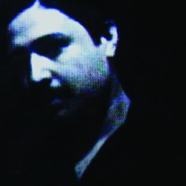 FEMMINIELLI : LP Double Invitation