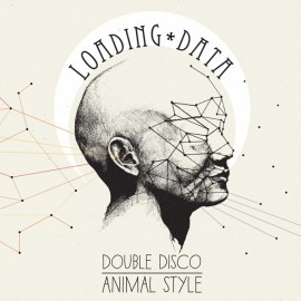 LOADING DATA : LPx2 Double Animal Disco Style