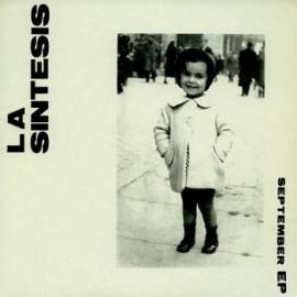 LA SINTESIS : September EP