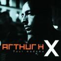 2nd HAND / OCCAS : ARTHUR H : Pour Madame X