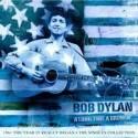 "DYLAN Bob : 7""EPx6 A Long Time Growin'"