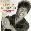 LITTLE RICHARD : LP Greatest Hits