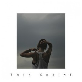TWIN CABINS : CDREP Twin Cabins