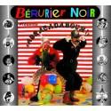 BERURIER NOIR : LP Abracadaboum !