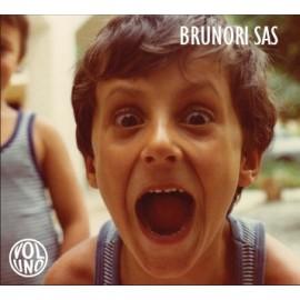 BRUNORI SAS : Vol Uno