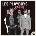 PLAYBOYS (les) : Splash!