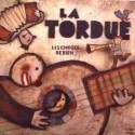 2nd HAND / OCCAS : LA TORDUE : Les Choses De Rien