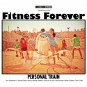 FITNESS FOREVER : Personal Train