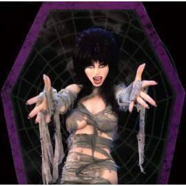 BLACK BELLES (the) : Elvira's Movie Macabre Theme Song
