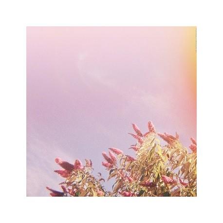"""VOLAGE : 10""""EP Maddie"""
