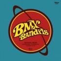 BMX BANDITS : Beautiful Friend