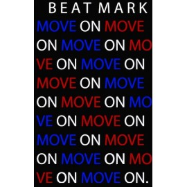 BEAT MARK : K7 Move On