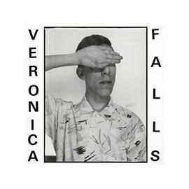 VERONICA FALLS : Teenage
