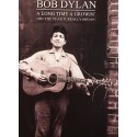 DYLAN Bob : CDx6 A Long Time Growin'