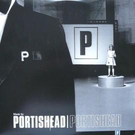 portishead-lpx2-portishead