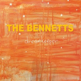 BENNETTS (the) : CDEP Dreamkeeper