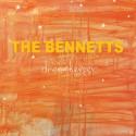 BENNETTS (the) : CDEP Dreamkeeper
