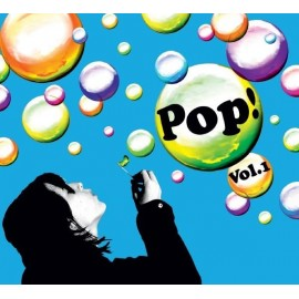 VARIOUS : Pop Vol1