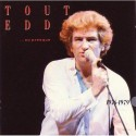 2nd HAND / OCCAS : MITCHELL Eddy : Tout Eddy… Ou Presque 1976-1979