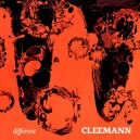 CLEEMANN : LP Different
