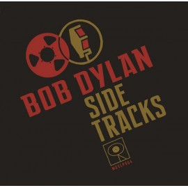 BOB DYLAN : LPx3 Side Tracks