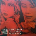 BELLE AND SEBASTIAN : LP Storytelling