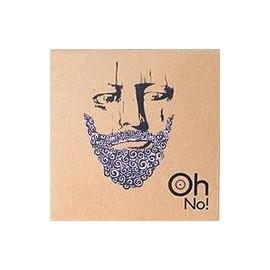 VARIOUS : Oh No! Vol1