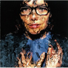 2nd HAND / OCCAS : BJORK : Selma Songs