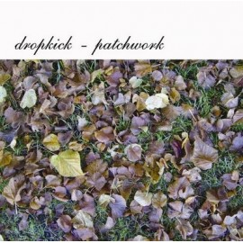 DROPKICK : Patchwork