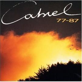 2nd HAND / OCCAS : FRANCIS CABREL : 77-87