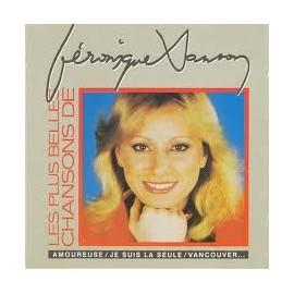 2nd HAND / OCCAS : SANSON Véronique : Les Plus Belles Chansons De