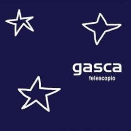 GASCA : LP Telescopio