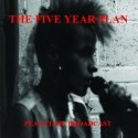 FIVE YEAR PLAN : CD Peacetime Broadcast