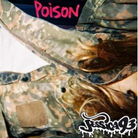 JESSICA 93 : Poison