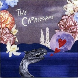 CAPRICORNS (the) : Pure Magical love